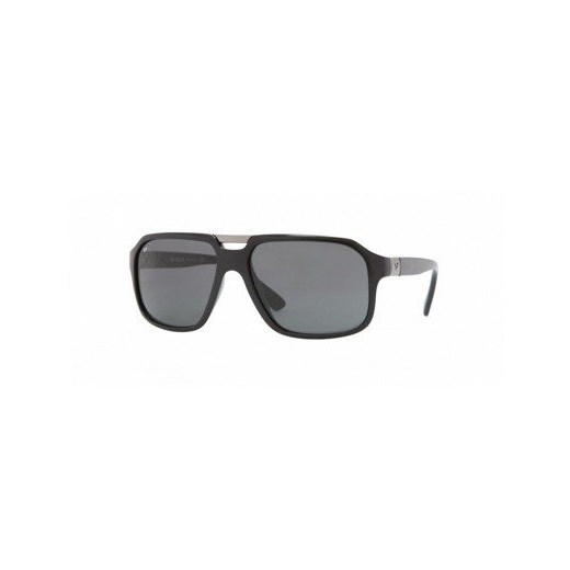 OKULARY VOGUE 2780S W44/87 (58)