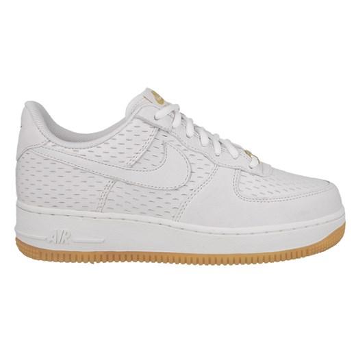 Buty damskie sneakersy Nike Air Force 1 '07 Premium 616725