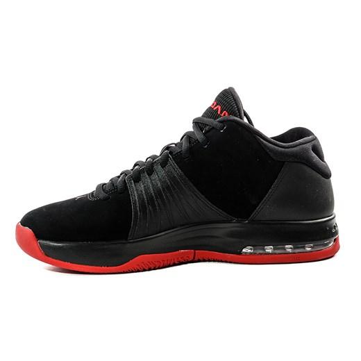 Buty Air Jordan 5 AM 807546 002 czerwony Basketo.pl w Domodi