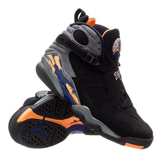 Buty Air Jordan 8 Retro Phoenix Suns (305381 043) Ceny i