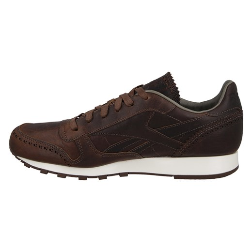 BUTY REEBOK CLASSIC LEATHER LUX HORWEEN AQ9960