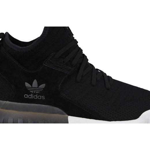 Buty męskie sneakersy adidas Originals Tubular x Primeknit