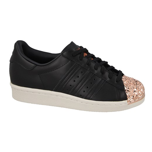 Buty damskie sneakersy adidas Originals Superstar 80s Metal