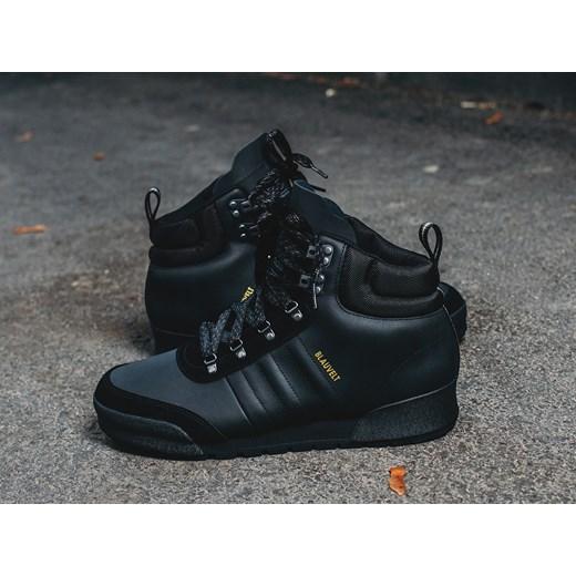 buty adidas originals jake boot 2.0 d69729