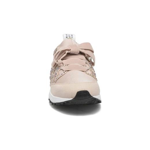 nuevo lanzamiento comprar bien como serch Tenisówki i trampki Liu Jo Sneaker Aura Sarenza w Domodi