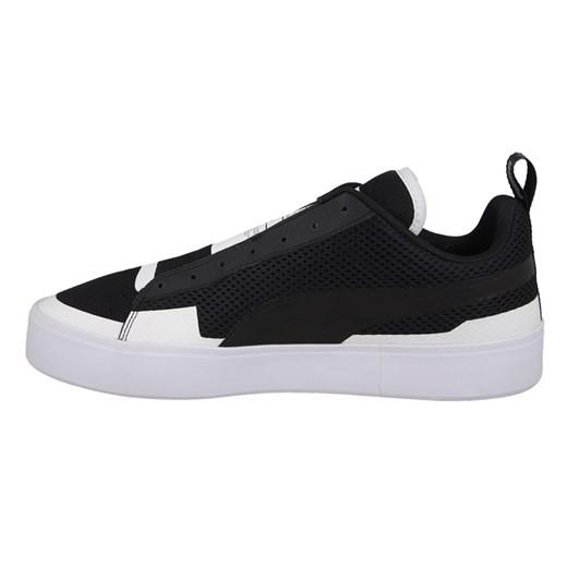 Buty m?skie sneakersy Puma Court Play SlipOn x UEG ?Gravity