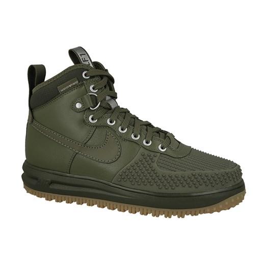 BUTY NIKE LUNAR FORCE 1 DUCKBOOT 805899 201