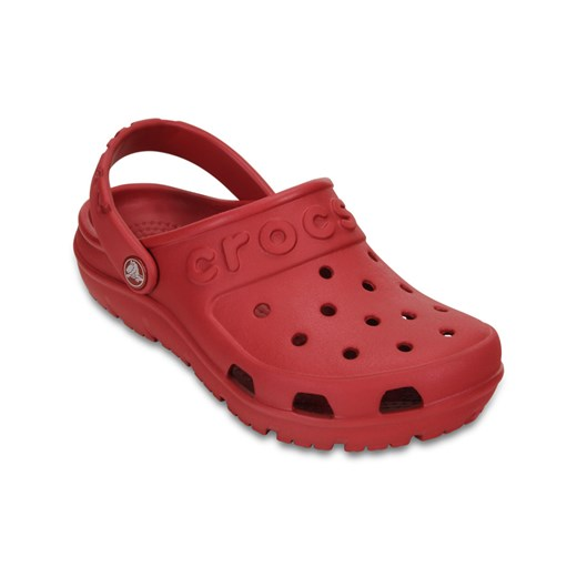 BUTY CROCS HILO CLOG KIDS 16007 PEPPER