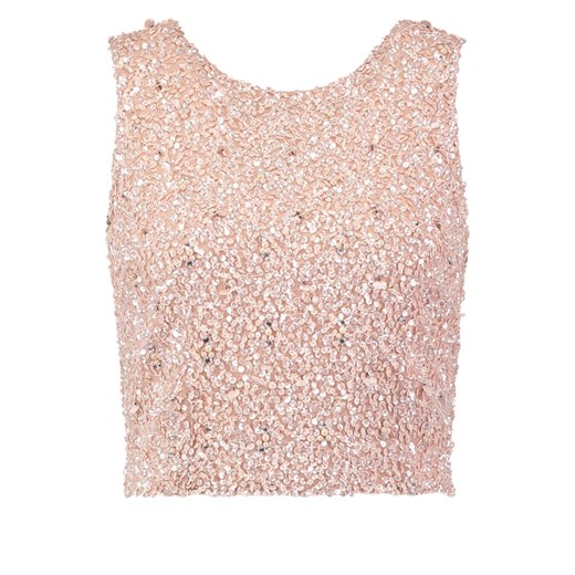 Lace & Beads PICASSO Top pink Lace & Beads  40 Zalando