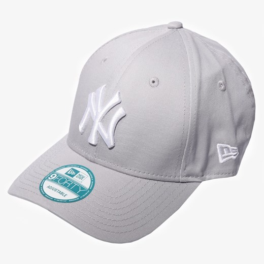 NEW ERA CZAPKA 940 LEAGUE B NY YANKEES