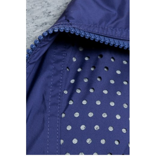 kurtka Adidas By Stella Mccartney adidas by Stella McCartney Parka S97523