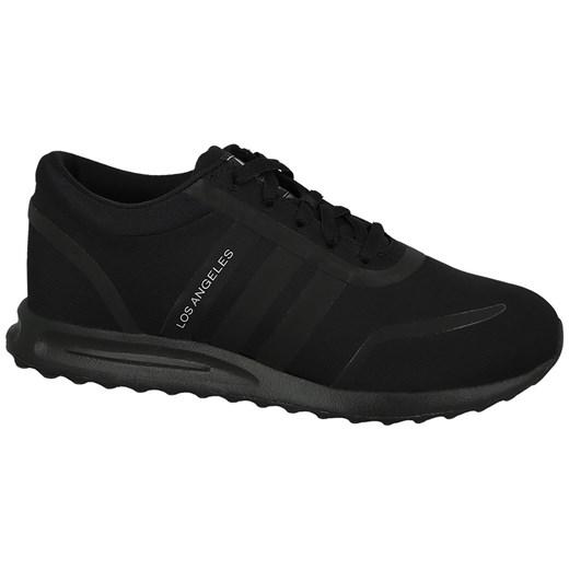Buty damskie sneakersy adidas Originals Los Angeles BB0775