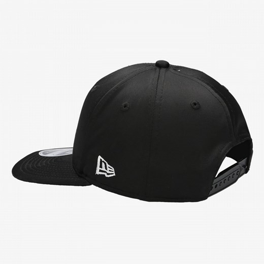 NEW ERA CZAPKA MINI LOGO SNAP OAK RAIDERS BLK  New Era S/M Sizeer okazja