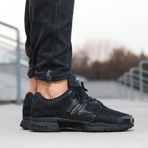Buty męskie sneakersy adidas Originals Clima Cool 1 BA8582