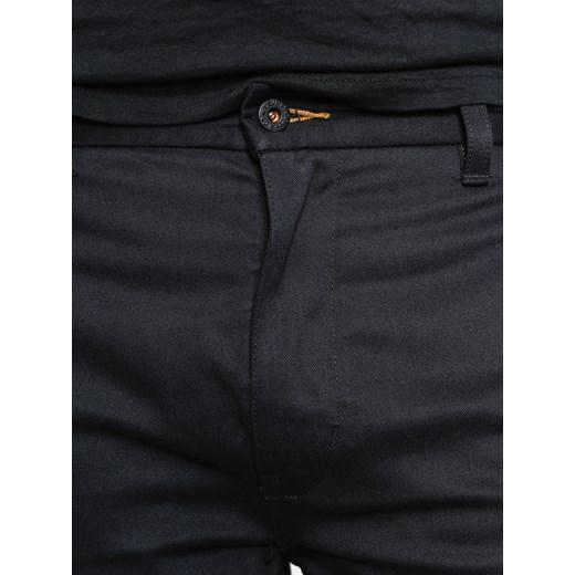 Spodnie Levi's Work (black) Levis SUPERSKLEP