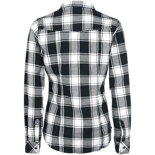 Koszula damska EMP w Domodi