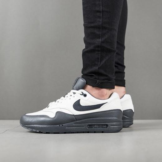Buty męskie sneakersy Nike Air Max 1 Premium 875844 100