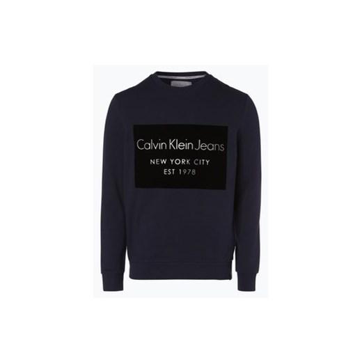 calvin klein jeans 1978 bluza