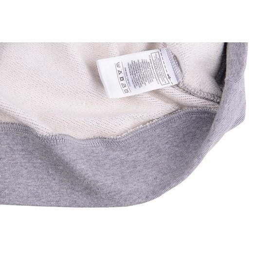 Bluza Adidas meska bawelniana Originals Trefoil CY4572 rozowy Desportivo