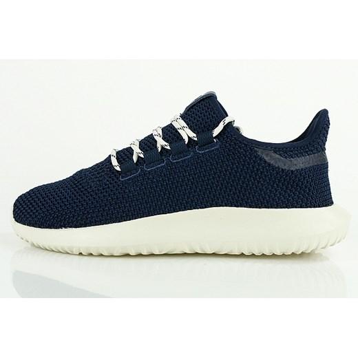 Adidas, Buty damskie, Tubular Shadow W, rozmiar 39 13