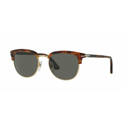 OKULARY PERSOL® PO 3105S 108/58 51 szary Persol®  Aurum-Optics