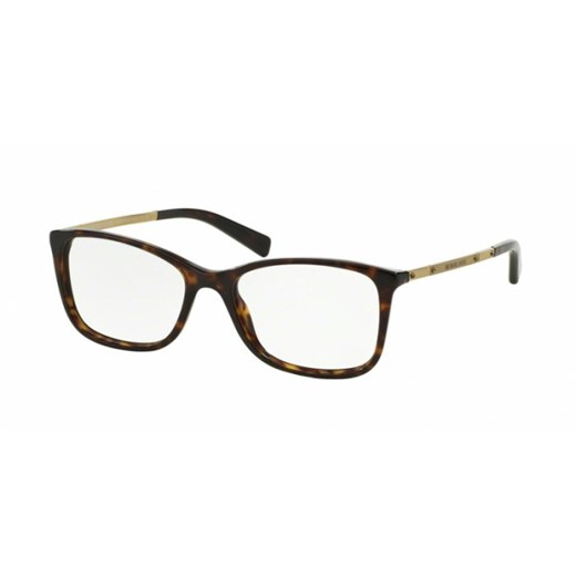 OKULARY MICHAEL KORS MK 4016 3006 53 bialy Michael Kors  Aurum-Optics