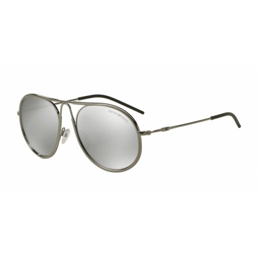 OKULARY EMPORIO ARMANI EA 2034 30106G 54  Emporio Armani  Aurum-Optics