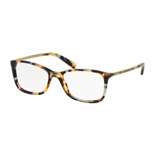 OKULARY MICHAEL KORS MK 4016 3031 53 bialy Michael Kors  Aurum-Optics
