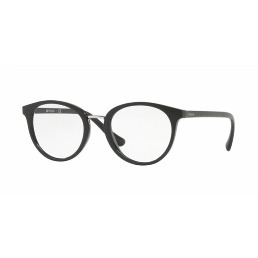 OKULARY KOREKCYJNE VOGUE EYEWEAR VO 5167 W44 52 Vogue bialy  Aurum-Optics