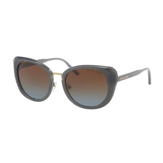 OKULARY MICHAEL KORS MK 2062 332113 52 Michael Kors brazowy  Aurum-Optics