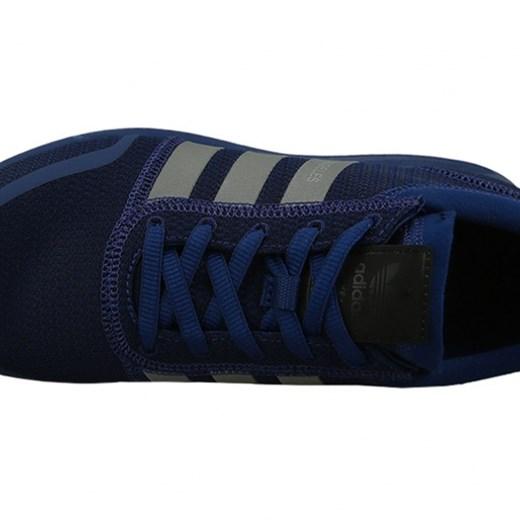 Buty m?skie sneakersy adidas Originals Los Angeles BB1128