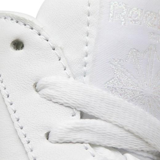 Buty damskie sneakersy Reebok Club C 85 Leather BS5163