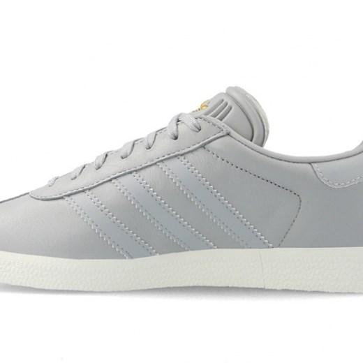 Buty damskie sneakersy adidas Originals Gazelle BY9355