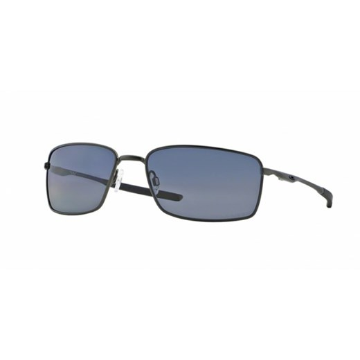 OKULARY OAKLEY ® OO 4075 407504 60 Oakley®   Aurum-Optics