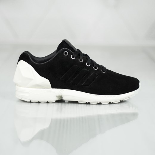 adidas ZX Flux Jewel W S79369