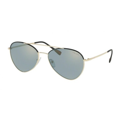 OKULARY PRADA SPORT PS 50SS AAV298 57 Prada   Aurum-Optics