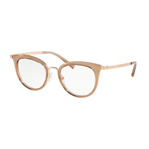 OKULARY KOREKCYJNE MICHAEL KORS MK 3026 3501 50  Michael Kors  Aurum-Optics
