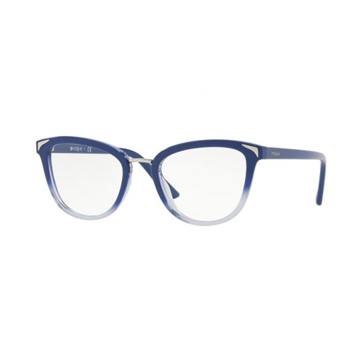 OKULARY KOREKCYJNE VOGUE EYEWEAR VO 5231 2641 51  Vogue  Aurum-Optics