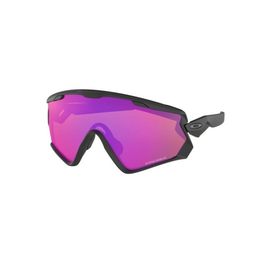 OKULARY OAKLEY® OO 9418 941811 45  Oakley®  Aurum-Optics