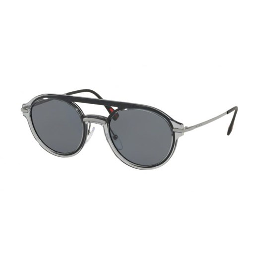 OKULARY PRADA SPORT PS 05TS P2X5Z1 51  Prada  Aurum-Optics