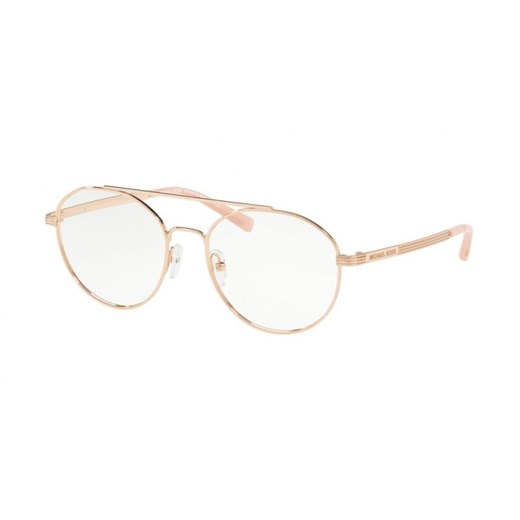 OKULARY KOREKCYJNE MICHAEL KORS MK 3024 1108 52 Michael Kors   Aurum-Optics