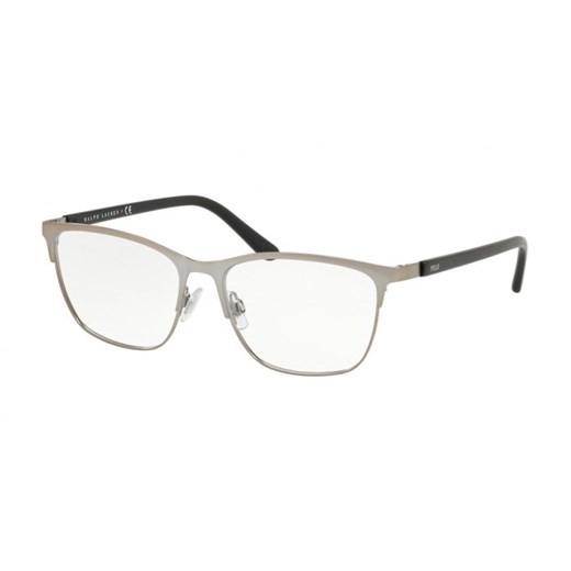 OKULARY KOREKCYJNE POLO RALPH LAUREN PH 1184 9330 53  Polo Ralph Lauren  Aurum-Optics