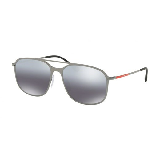 OKULARY PRADA SPORT PS 53TS 7CQ2F2 56 Prada   Aurum-Optics