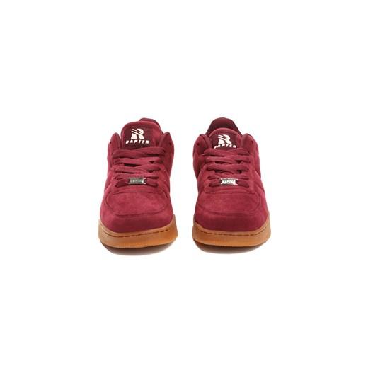Czerwone Buty Sportowe Pink Destination