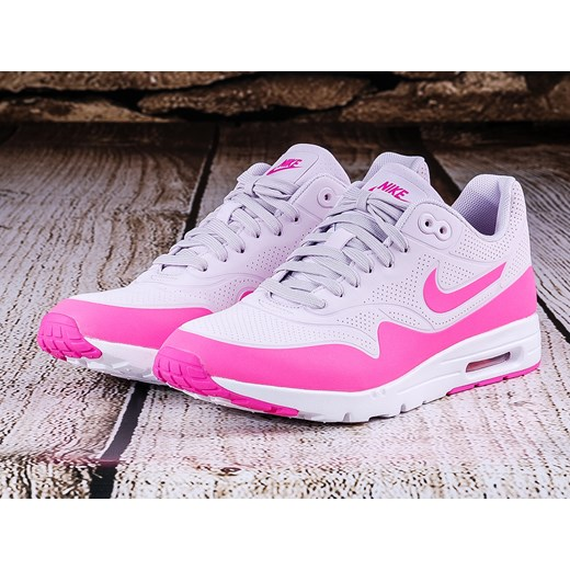 Buty Nike Air Max 1 Ultra Moire Wmns 704995 501 Basketo.pl