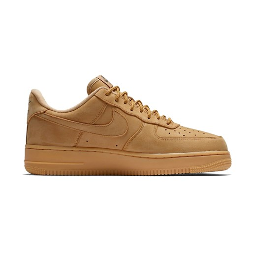 Buty Nike Air Force 1 Low '07 WB Wheat AA4061 200