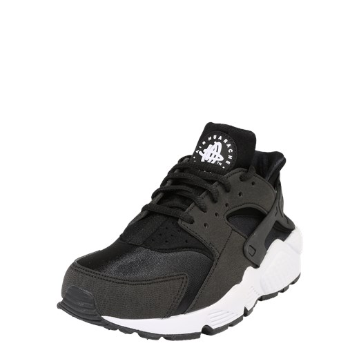 Trampki niskie 'Air Huarache Run'