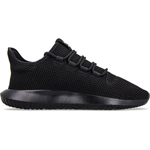 adidas Tubular Shadow W AC8333