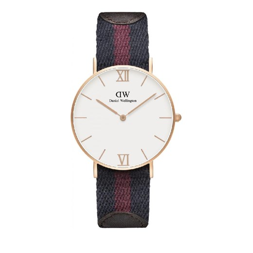 DANIEL WELLINGTON  0551DW - GRACE