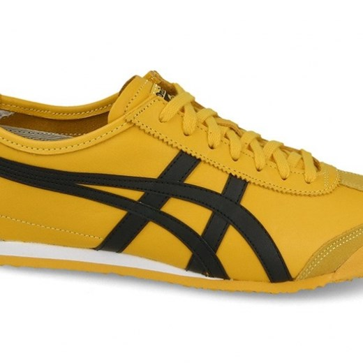 Buty Onitsuka Tiger Mexico 66 DL408 0490   43,5 sneakerstudio.pl